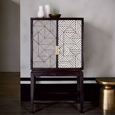 Lacquer Bar Cabinet Salvador Bar Cabinet Coffee Table Pinterest Salvador Bar