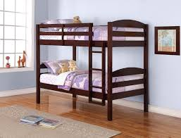 Crib Mattress Bunk Bed by Crib With Bunk Bed Over Creative Ideas Of Baby Cribs