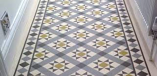 style flooring design redhill and reigate carpet shop in surrey