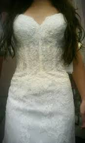 Wedding Dresses Bristol Wtoo