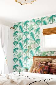 Curtain Tie Backs Anthropologie by Best 25 Craftsman Shower Curtain Rods Ideas On Pinterest