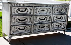 home design black shabby chic furniture bedding general