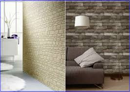 wall tiles for living room stone wall tiles for living room india thecreativescientist com