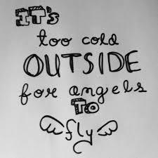 ed sheeran lyrics quotes ed sheeran lyrics tumblr ed sheeran lyrics drawing a team ed