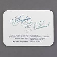 hallmark wedding invitations hallmark wedding invitations themesflip