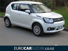 used car search eurocar suzuki new and used suzuki