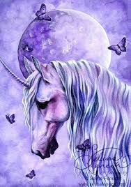 24 best mythical creatures images on pinterest drawing