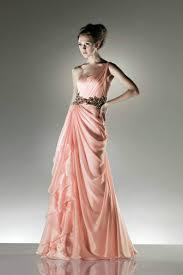 designer dresses designer evening dresses fashionoah
