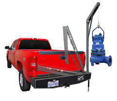 Chevy Silverado Truck Bed Extender - bed toys top accessories for the bed of your truck diesel tech
