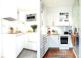 mini cuisine pour studio mini cuisine mini cuisine cuisinart mini chopper canada departed media