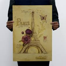 Paris Home Decor Accessories Online Get Cheap Paris Room Accessories Aliexpress Com Alibaba