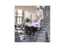 wheelchair stair climber maximum wheelchair stair climber ideas