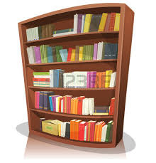 Classroom Bookshelf Classroom Cartoon Stock Photos U0026 Pictures Royalty Free Classroom