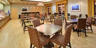 Stephanie Inn Dining Room Holiday Inn Express U0026 Suites Las Vegas I 215 S Beltway Hotel By Ihg