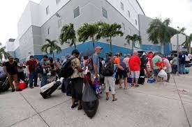 hurricane irma latest news from south florida miami herald