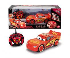 cars 3 rc cars 3 ultimate lightning mcqueen disney pixar cars brands