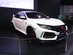 honda philippines mias 2017 honda cars ph finally reveals civic type r carmudi