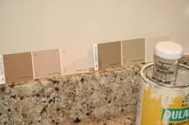 a million shades of beige amalah com