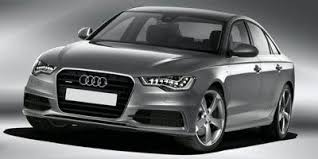 audi a6 specifications 2014 audi a6 pricing specs reviews j d power cars