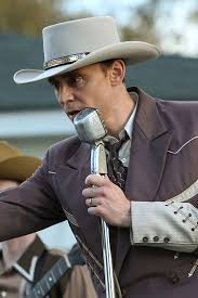 I Saw The Light Hank Williams 196 Best I Saw The Light Images On Pinterest Tom Hiddleston I