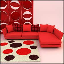 D Corner Sofa Designs Model - Corner sofa design