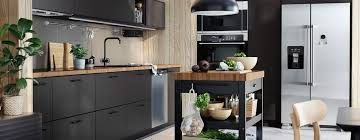 are ikea kitchen cabinets in stock all the best deals from the ikea kitchen sale