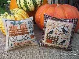 1089 best cross stitch images on cross stitching