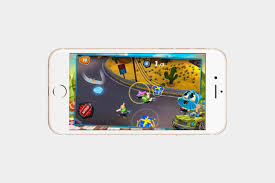home design 3d vshare top 5 best iphone games you need to play this week digital trends