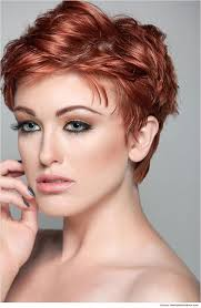 hairstyles for a square face over 40 best short hairstyles for thick hair
