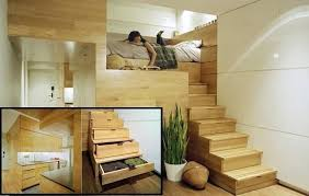 Ideas For Interior Decoration Of Home Japanese Interior Design Ideas