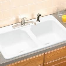 Eljer Dumount Kitchen Sink Product Detail - Eljer kitchen sinks