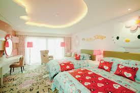 decoration chambre hello chambre hello le de valérie