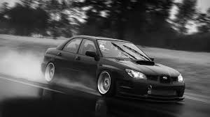 subaru wrx custom wallpaper wallpaper