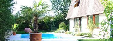 Haus Kaufen Immoscout Bern Haus Kaufen Con Immobilien Verkaufen Und Slide 1 Jpg 1920x700