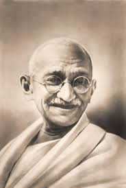 mohandas gandhi biography essay a biography and legend of mohandas gandhi an indian philosopher term