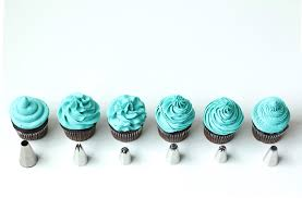 everything you need to know about piping tips