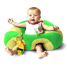 Baby Seat For Dining Chair Nursing Pillow Franterd U Shaped Cuddle Baby