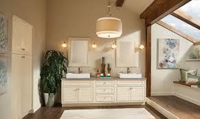 Bath Vanity Top Bath Vanities And Vanity Tops Bertch Cabinets