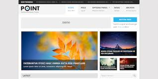 14 template wordpress seo friendly dan responsive gratis