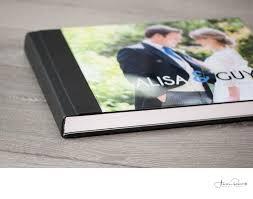 classic photo album wedding albums