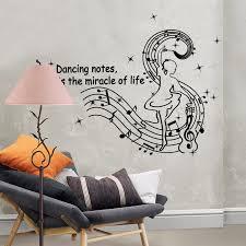 Wall Art For Kids Room by Online Get Cheap Kids Classroom Decorations Aliexpress Com