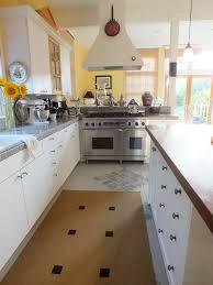 peinture pour plan de travail de cuisine cuisine peinture pour plan de travail cuisine fonctionnalies