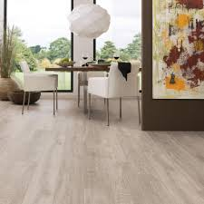 Lamination Flooring Flooring Krono Original Super Natural Classic Boulder Oak