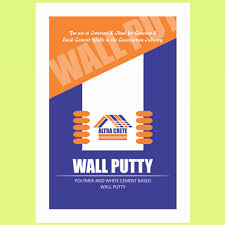 wall putty wall putty manufacturers in india products wall putty