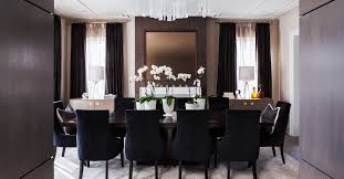 Home Interiors Furniture Mississauga by Elizabeth Metcalfe Award Winning Interior Design Firm