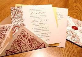 indian wedding card ideas indian wedding invitations ideas wedding invitation ideas indian