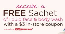 free sebamed liquid face and body wash sample 3 off coupon