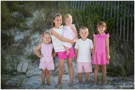 family photographers near me florida photographer
