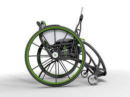 rollstuhl design 126 besten wheelchair design bilder auf