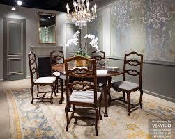 Judy Bentley Interior Views Dering Hall Runs Venvisio Interior Design Photography At Adac